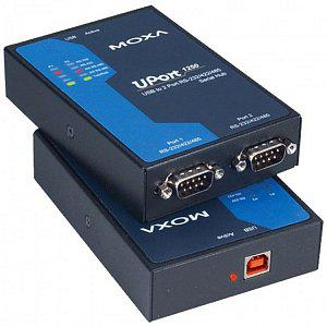 UPort 1250