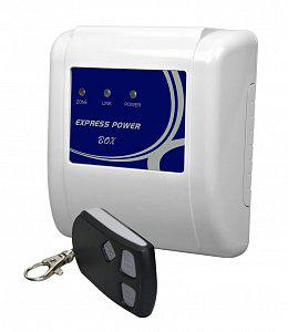 Express Power Box